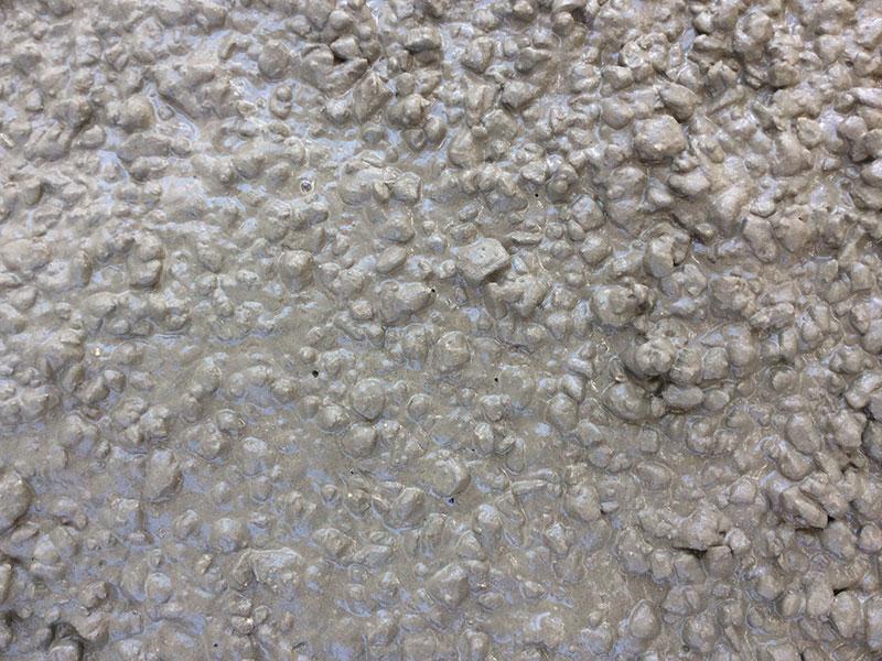 Купить 10 кубов бетона с доставкой бетона гост